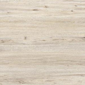 Дуб кристал грунхоф V4 4849