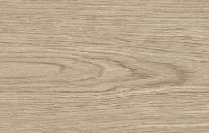 D1814-Sahara-Oak-1_fancybox