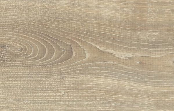 Ламинат KRONOSTAR GALAXY Дуб Ретушированный D2987