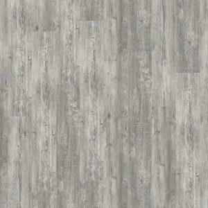 TH_ROBINSON-Patchwork-Dark-Grey