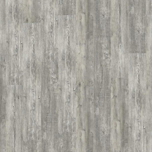Robinson Пэчворк Темно-Серый 504035107