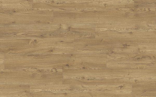 Ламинат EGGER CLASSIC Дуб Ольхон коричневый EPL145