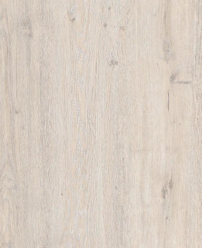 Ламинат Floorpan Sunfloor Дуб Магалуф 101