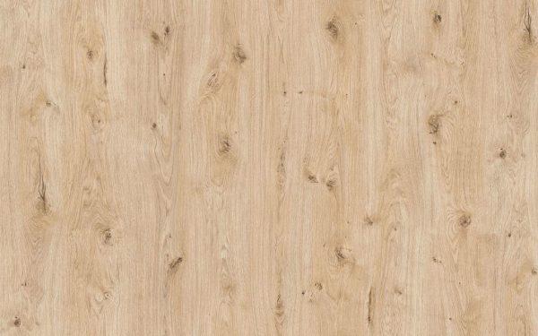 Ламинат Floorpan Sunfloor Дуб Родос 103