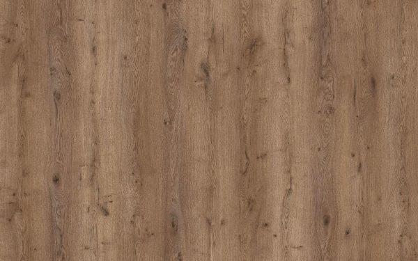 Ламинат Floorpan Sunfloor Дуб Альгамбра 105