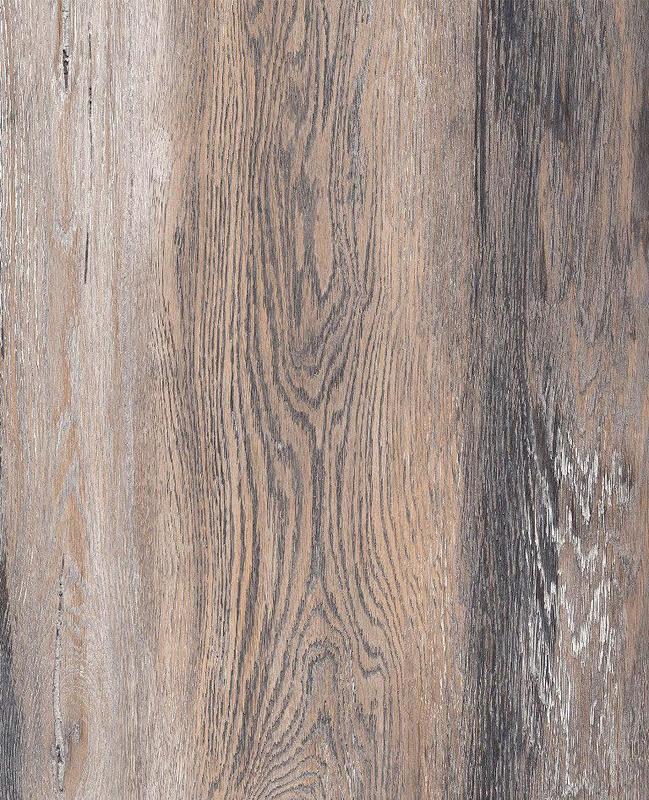 Ламинат Floorpan Sunfloor Дуб Ковас 106