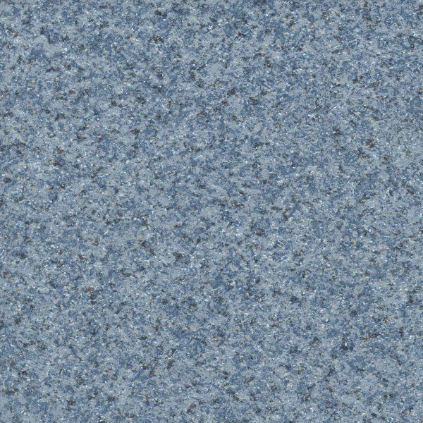 Линолеум TARKETT MODA 121605