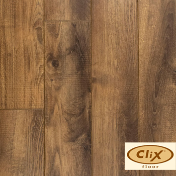 Ламинат Clix Floor Charm CXC 160 Дуб Вековой
