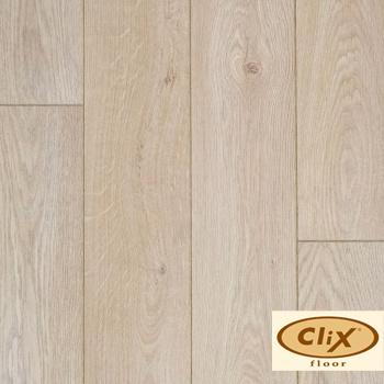 Ламинат Clix Floor Charm CXC 154 Дуб Нордик