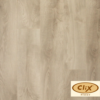 Ламинат Clix Floor Intense CXI 151 Дуб Гастония