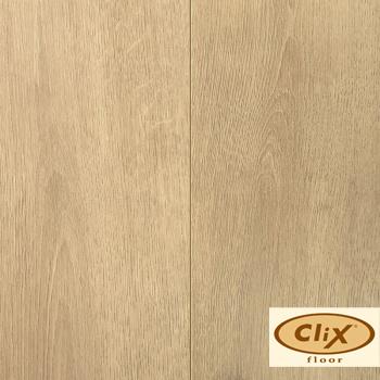Ламинат Clix Plus Extra CPE 3477 Дуб натур