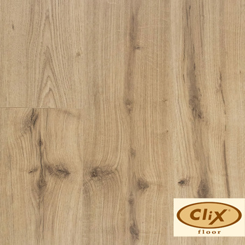 Ламинат Clix Floor Excellent CXT 102 Дуб Ливерпуль