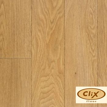 Ламинат Clix Floor Charm CXC 159 Дуб Пшеничный