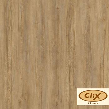 Ламинат Clix Floor Excellent CXT 143 Дуб Кантри