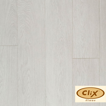 Ламинат Clix Floor Intense CXI 145 Дуб платиновый