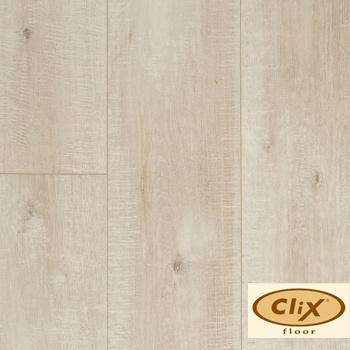 Ламинат Clix Floor Excellent CXT 140 Дуб Каменный
