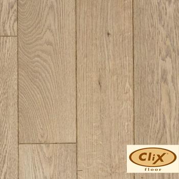 Ламинат Clix Floor Charm CXC 162 Дуб Карамель