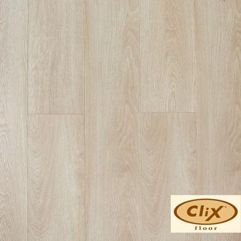 Ламинат Clix Floor Intense CXI 147 Дуб миндальный
