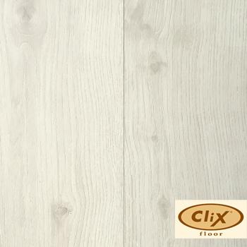 Ламинат Clix Plus Extra CPE 3479 Дуб жемчужина