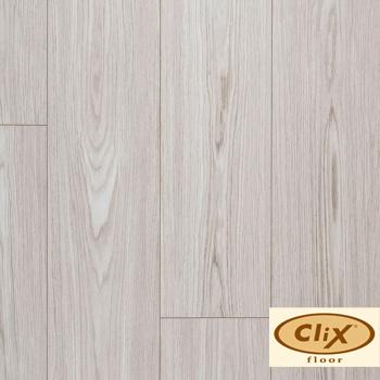 Ламинат Clix Plus Extra CPE 4066 Дуб селект