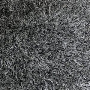 kovrolin-carpetoff-meren-meren-90-1--1