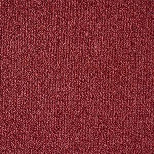 kovrolin-ideal-tuluza-tuluza-451-1--1