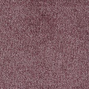 kovrolin-ideal-tuluza-tuluza-469-1--1