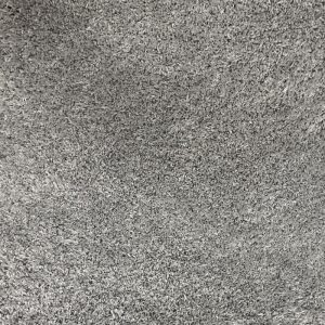 l gray