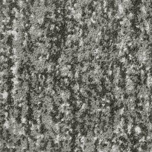 l gray melange