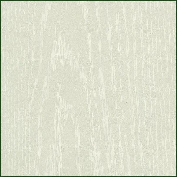 Дуб Серебристый