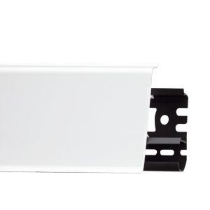 01-WHITE-1