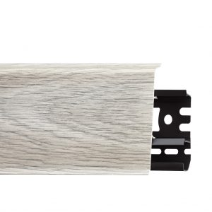 16-Caucasian-Oak-1 (1)