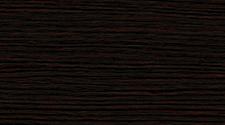 303 Венге темный