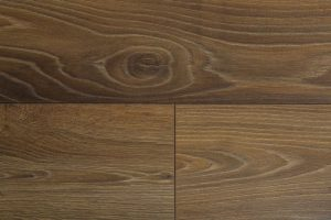 3882-Barley-Walnut2