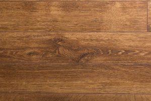 Platinum-Linea-D-2740-Smoked-Oak_2-1