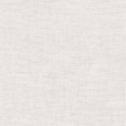 W048-Linen-0_dekor