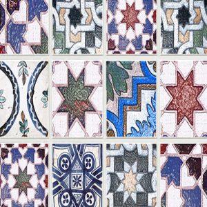 digital-print-azulejo_w800-h800-q95