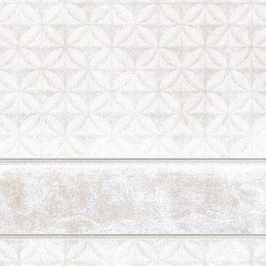 digital-print-elis-background_w800-h800-q95
