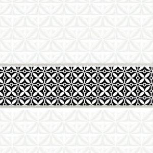 digital-print-elis-lotari_w800-h800-q95