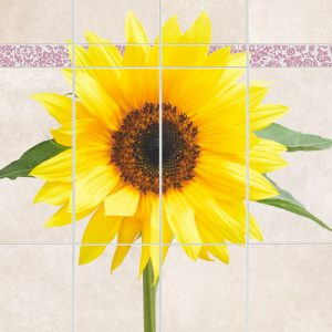 digital-print-fantasy-fiori-sunflower_w800-h800-q95