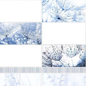 digital-print-fantasy-rosa_w800-h800-q95