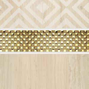 digital-print-geometrica-gold_w800-h800-q95