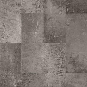 digital-print-granito1_w800-h800-q95