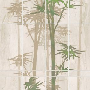 digital-print-jungle-bamboo_w800-h800-q95