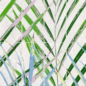 digital-print-jungle-palmo_w800-h800-q95