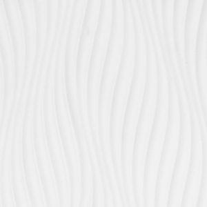digital-print-mirage_w800-h800-q95