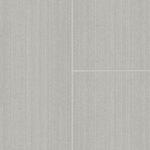 digital-print-modern-silver_w800-h800-q95