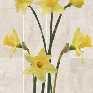 digital-print-narciss-yellow-foto1_w800-h800-q95