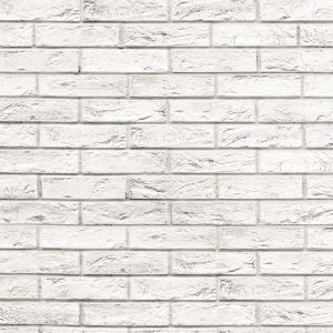 digital-print-parete-bianco_w800-h800-q95