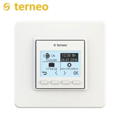 Terneo pro